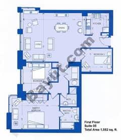 Suite05-FF