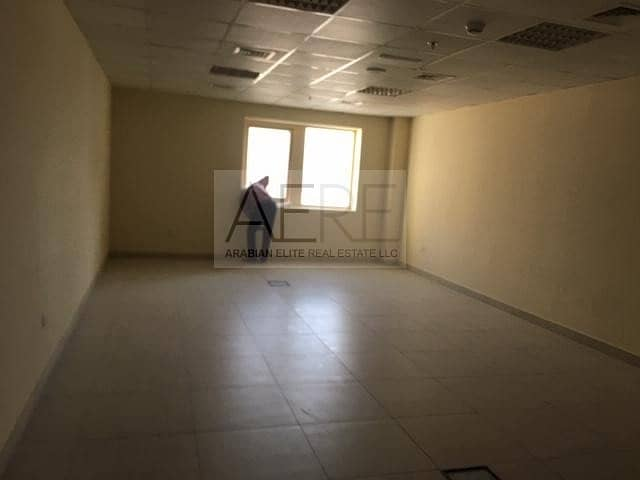 2 Lease Today! Office in The Light Tower Dubailand