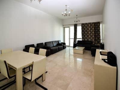 فلیٹ 3 غرفة نوم للبيع في دبي مارينا، دبي - VACANT 3 BEDROOM + MAID'S FOR SALE I CANAL & SZR VIEW WITH BALCONY