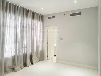 شقة 2 غرفة نوم للايجار في مجمع دبي للاستثمار، دبي - Spacious 2BR | Multiple Cheques | Dubai Investment Parks