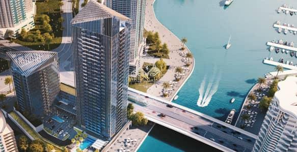 2 Bedroom Apartment for Sale in Dubai Marina, Dubai - High ROI | No Commission | Brand New Apartment