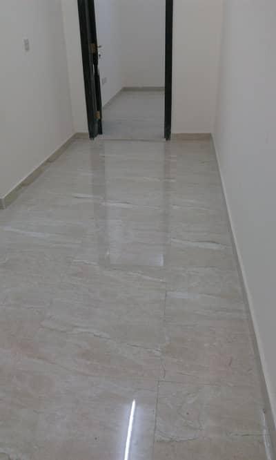 فیلا 3 غرفة نوم للايجار في الطويلة، أبوظبي - فیلا في الطويلة 3 غرف 100000 درهم - 4128497