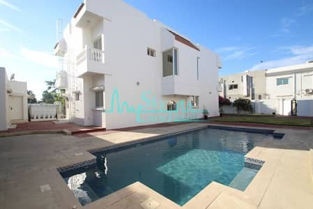 RENOVATED 5 BED LARGE GARDEN