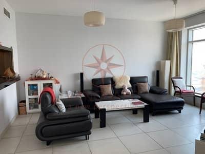 2 Bedroom Apartment for Sale in Downtown Dubai, Dubai - Un-Obstructed Burj Khalifa View 2 Bedroom