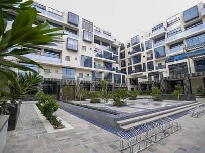 شقة 2 غرفة نوم للبيع في موتور سيتي، دبي - Corner Unit / Pool Views / 0% Agency Fee