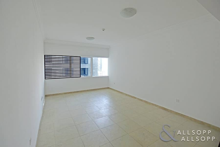 Large 1 Bedroom | Great Location | Vacant