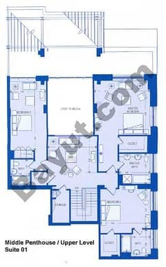 Suite01-MP-UL