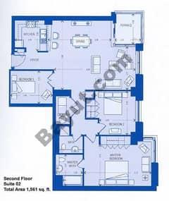 Suite02-SF