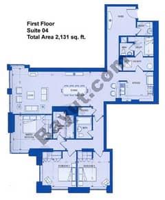 Suite04-FF