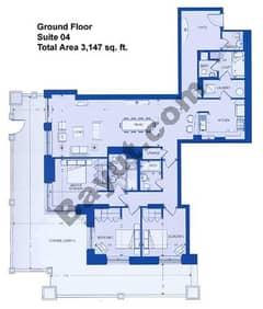 Suite04-GF
