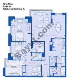 Suite06-