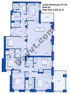 Suite02-LP-13-14