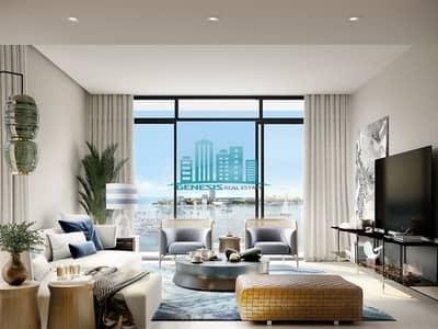 فلیٹ 2 غرفة نوم للبيع في ميناء راشد، دبي - Luxurious 2BR in Mina Rashid