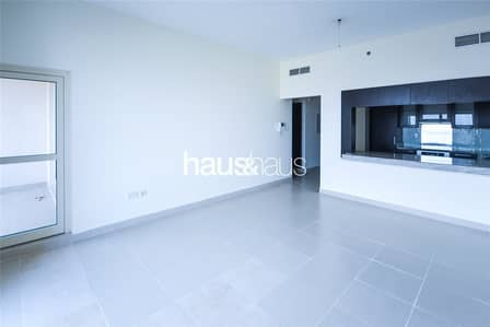 1 Bedroom Apartment for Sale in The Views, Dubai - Rented | High Return | Race Course View