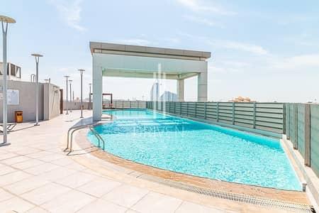 شقة 2 غرفة نوم للايجار في أم الشيف، دبي - Amazing 2Bed Apartment | New Development