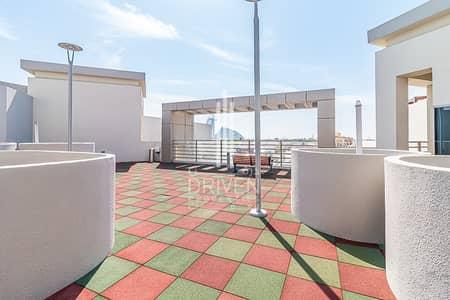 فلیٹ 2 غرفة نوم للايجار في أم الشيف، دبي - Prime Location | Managed | Best Community