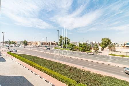 شقة 3 غرفة نوم للايجار في أم الشيف، دبي - Spacious 3 Bedroom Apartment in Umm Suqeim