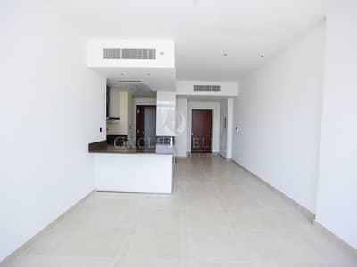 شقة 2 غرفة نوم للايجار في دبي مارينا، دبي - Modern 2 bedroom with lovely Marina views