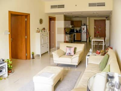 Large 1 Bedroom | Arezzo 2 | Tuscan Residence