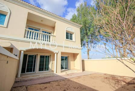 3 Bedroom Townhouse for Sale in Jumeirah Village Triangle (JVT), Dubai - NON Negotiable View Today Best Price in JVT
