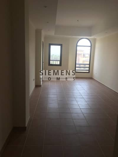 Garden view: 2 BR in Shorooq : Multiple units avaialble
