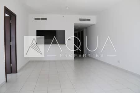 Best Deal Spacious 2 Beds | Marina Tower