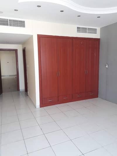 شقة 2 غرفة نوم للبيع في الراشدية، عجمان - شقة في الراشدية 2 الراشدية 2 غرف 397000 درهم - 4129946