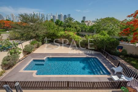Exclusive | Large Plot | Close to the Lake