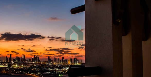 2 Bedroom Flat for Sale in Downtown Dubai, Dubai - Best Investment   Downtown Living   Amazing Views