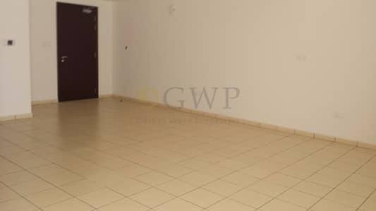 تاون هاوس 4 غرفة نوم للايجار في دائرة قرية جميرا JVC، دبي - 4 bed Townhouse With Full Facility