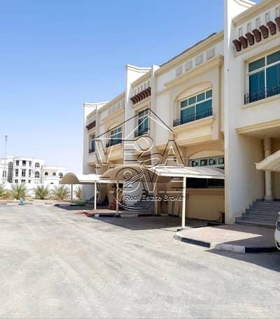 فیلا 5 غرفة نوم للايجار في مدينة محمد بن زايد، أبوظبي - *