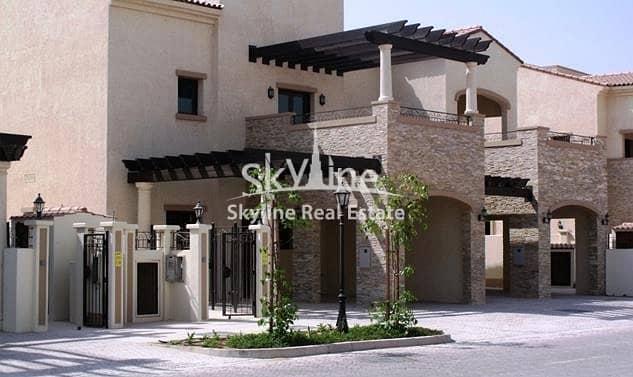 Amazing & Spacious 6 BR villa in a good location
