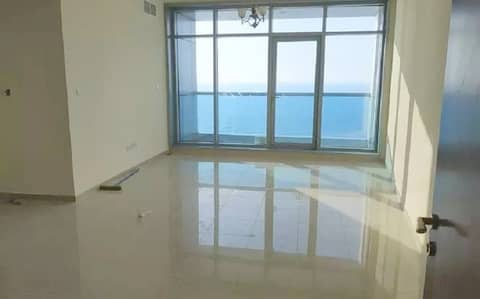 Easy Installment Plan l Brand New Apartment l Ajman Corniche Residence