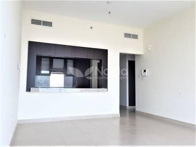 1 Bedroom Apartment for Sale in The Views, Dubai - 1 Bedroom | Mosela | The Views | For Sale