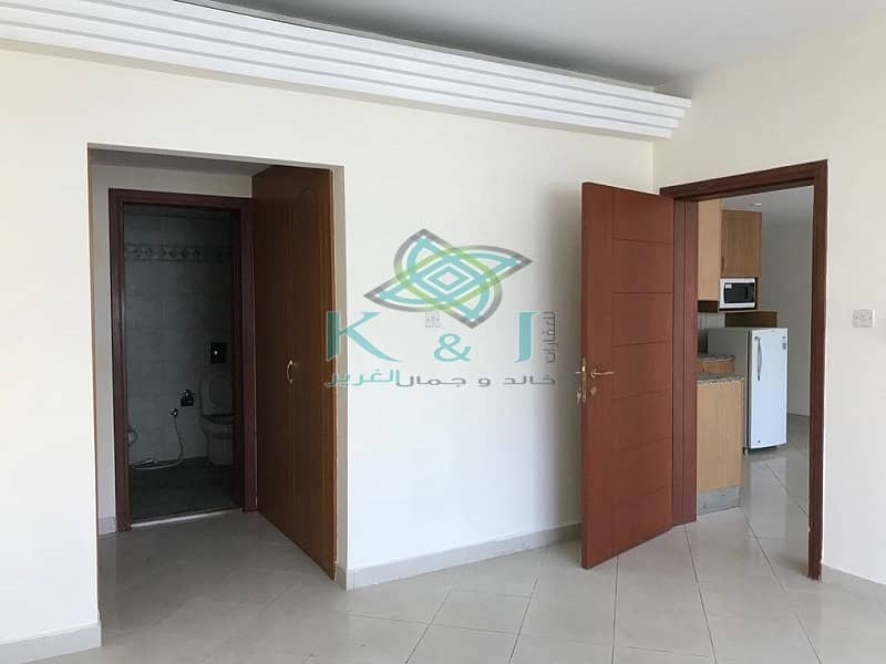2 Bur Dubai I 1 Bedroom I Chiller & DEWA Free