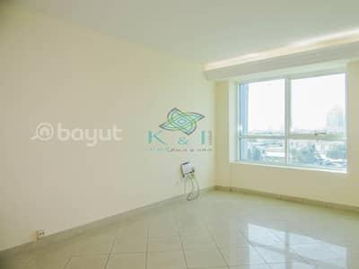 Bur Dubai I 1 Bedroom I Chiller & DEWA Free