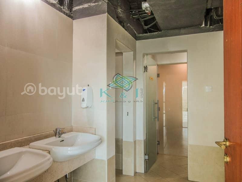 10 Bur Dubai I 1 Bedroom I Chiller & DEWA Free