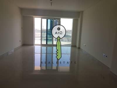 شقة في البندر شاطئ الراحة 1 غرف 85000 درهم - 4131187