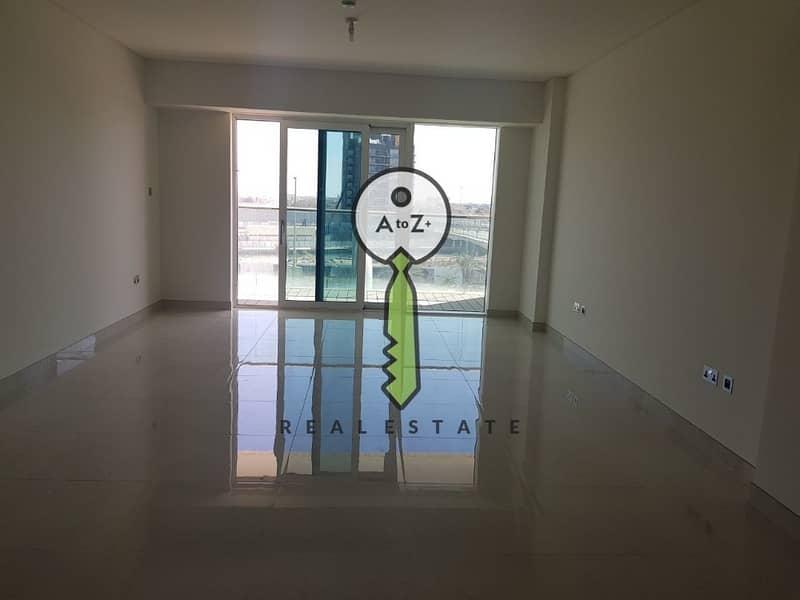 Affordable apartment W/ nice facilities in Al-Bandar.