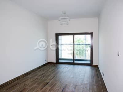 1 Bedroom Flat for Rent in Jumeirah Village Circle (JVC), Dubai - Stunning and Classy Large 1 Bedroom newest, Direct to Landlord