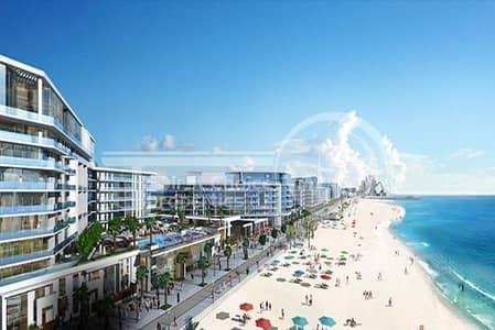 شقة 4 غرفة نوم للبيع في جزيرة السعديات، أبوظبي - Excellent Properties! Call and Invest Now!
