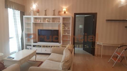 شقة 3 غرفة نوم للبيع في دبي مارينا، دبي - Fully Furnished I Close to Metro I 3 bed for Sale