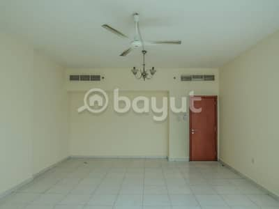 2 Bedroom Apartment for Rent in Ajman Downtown, Ajman - 2 Bedroom Hall Available For Rent In Falcon Tower Cheapest Price 31k Call Faizan