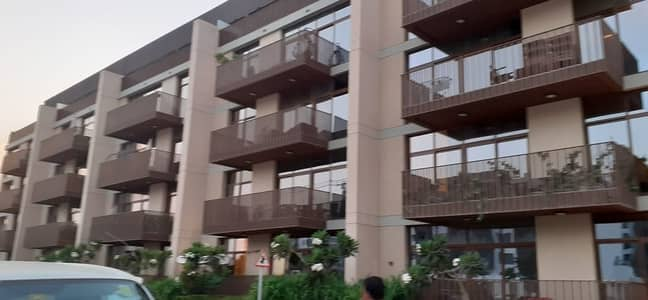 1 Bedroom Flat for Rent in Jumeirah Village Circle (JVC), Dubai - Huge & Spacious  1Bed Room for rent in JVC