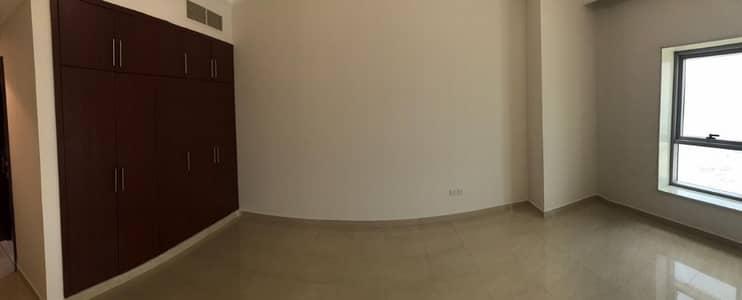 3 Bedroom Apartment for Sale in Al Rashidiya, Ajman - PAY 55 thousand - get your key