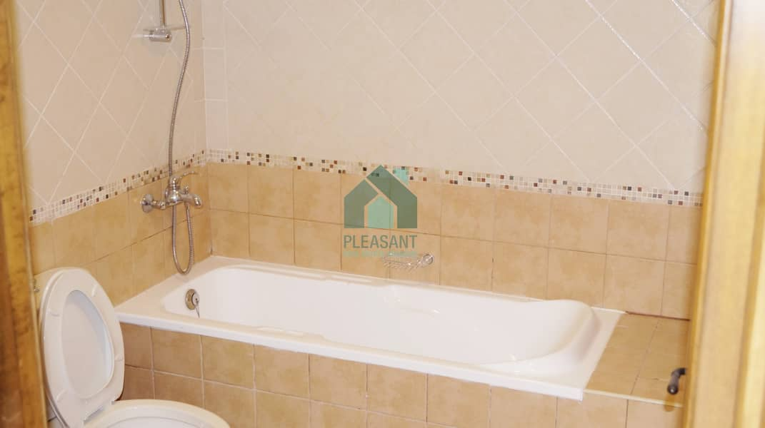 10 No Commission | Well Maintained | 2 Br Apt. | Mirdif