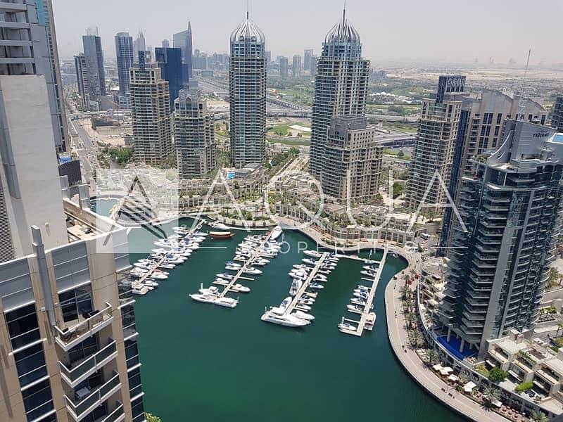 10 Brand New Modern Finishing   Marina View