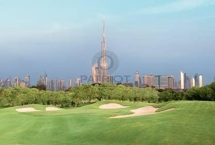 3 Bedroom Villa for Sale in Dubai Hills Estate, Dubai - 3BED IN MAPLE 1