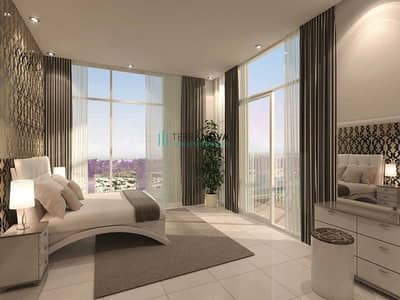 2 Bedroom Apartment for Sale in Al Furjan, Dubai - Move In and Pay Monthly 8