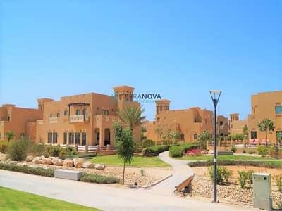 3 Bedroom Townhouse for Sale in Al Furjan, Dubai - Multiple 3 Bed + Maids | Type A | Dubai Style